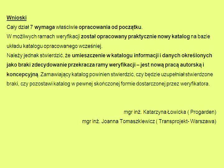 00_katalog-wery