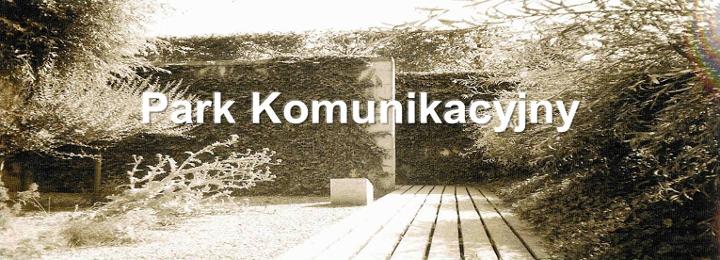 04_park-komunikacyjny_000