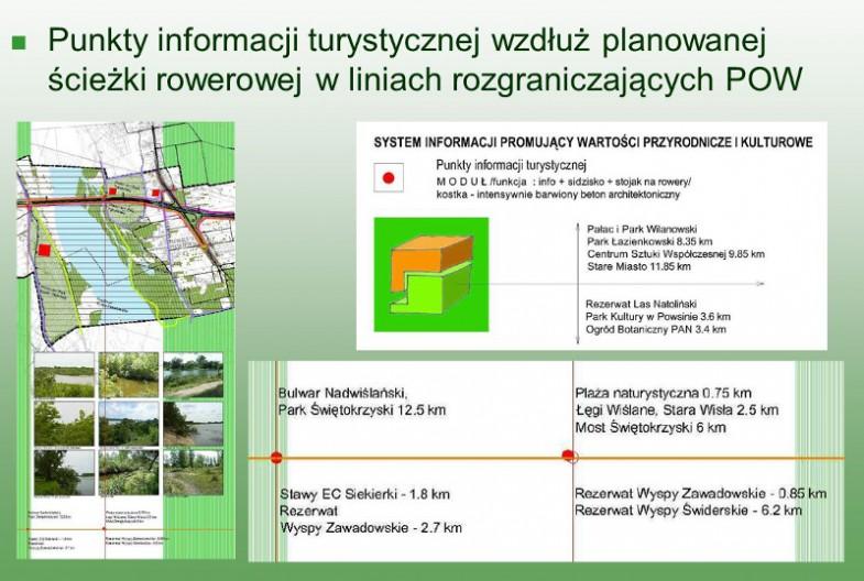 04_park-komunikacyjny_pkt_info