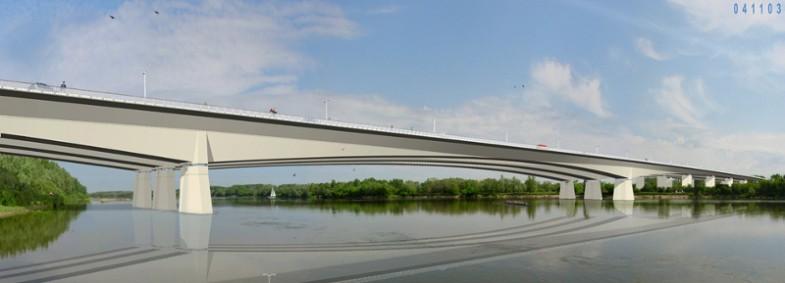 05_most-polnocny_wizualizacja