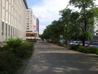 13_0608_marszalkowska-2a