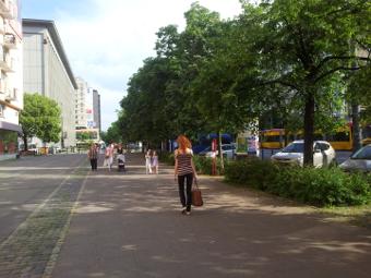 13_0608_marszalkowska-a