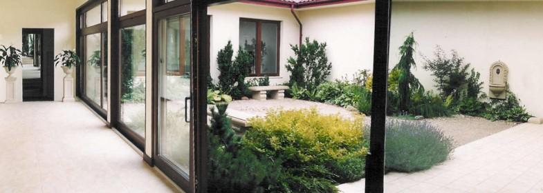 99_prowana-patio