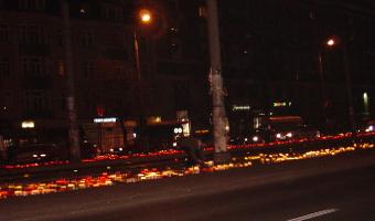 05_04_02_znicze-dla-JP2_noc-02