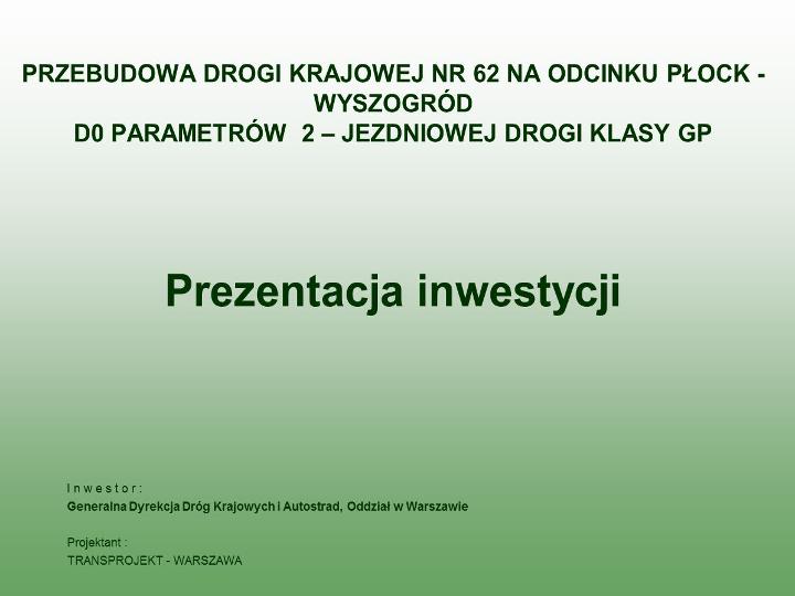 06_plock-wyszogrod-prezentacja