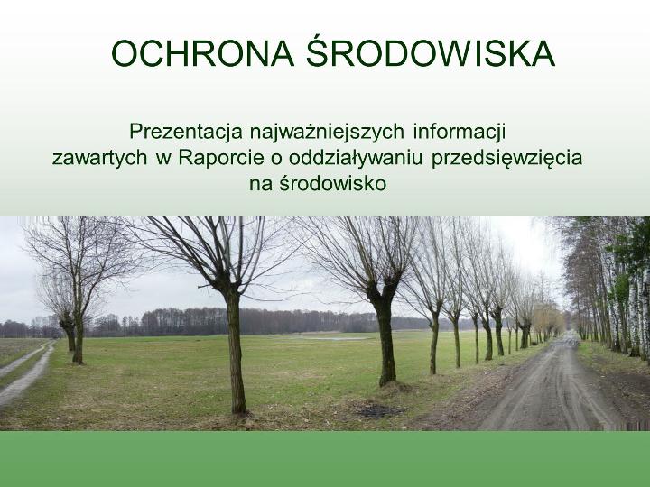 06_radom_oos