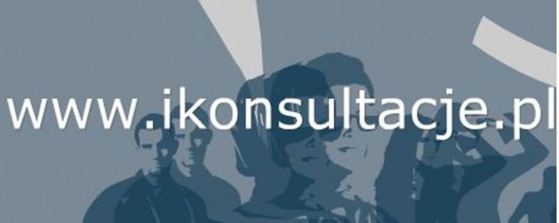 06-www-ikonsultacje-pl