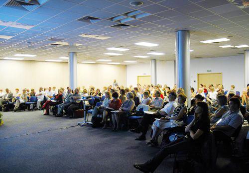 08_08_konferencja-zielone-miasto