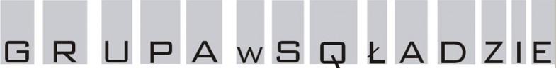 logo_sq