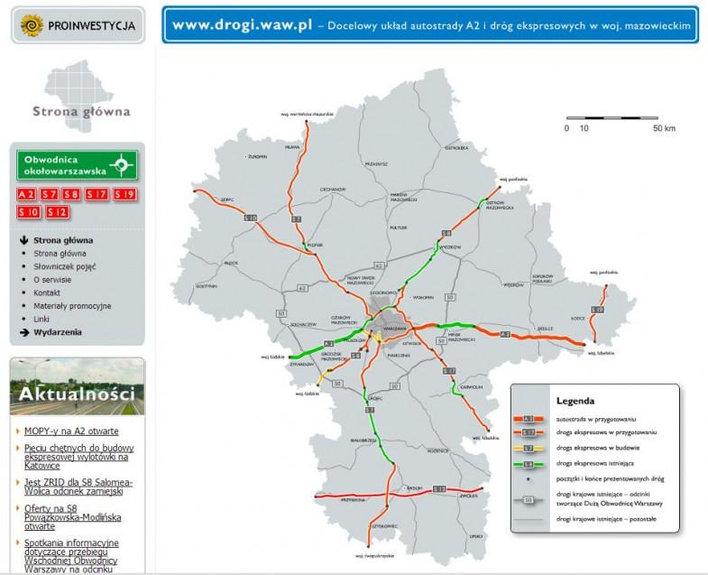 mapa_drogi-waw-pl_960